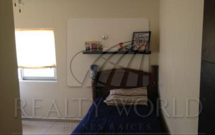 Foto de casa en venta en 4813, prados de la silla 1 sector, monterrey, nuevo león, 1771034 no 12