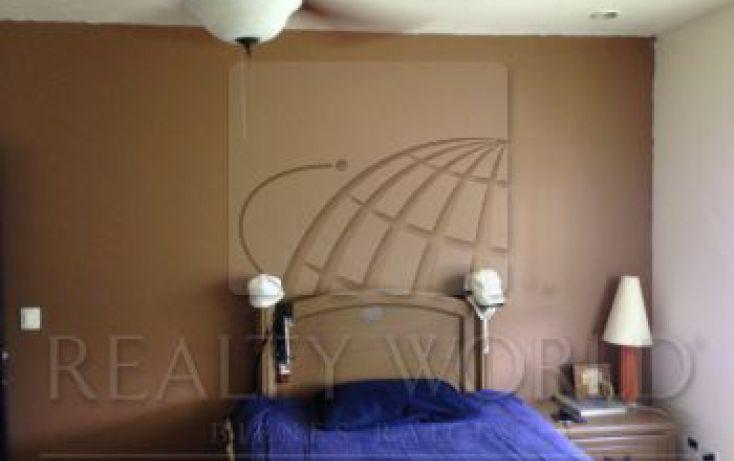Foto de casa en venta en 4813, prados de la silla 1 sector, monterrey, nuevo león, 1771034 no 13