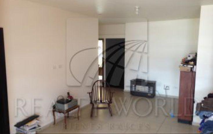 Foto de casa en venta en 4813, prados de la silla 1 sector, monterrey, nuevo león, 1771034 no 15