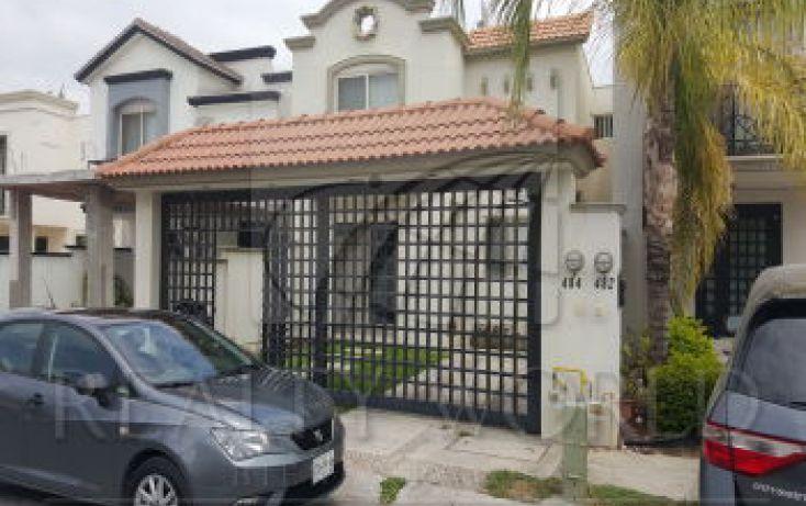 Foto de casa en venta en 484, puerta de hierro cumbres, monterrey, nuevo león, 1829975 no 01