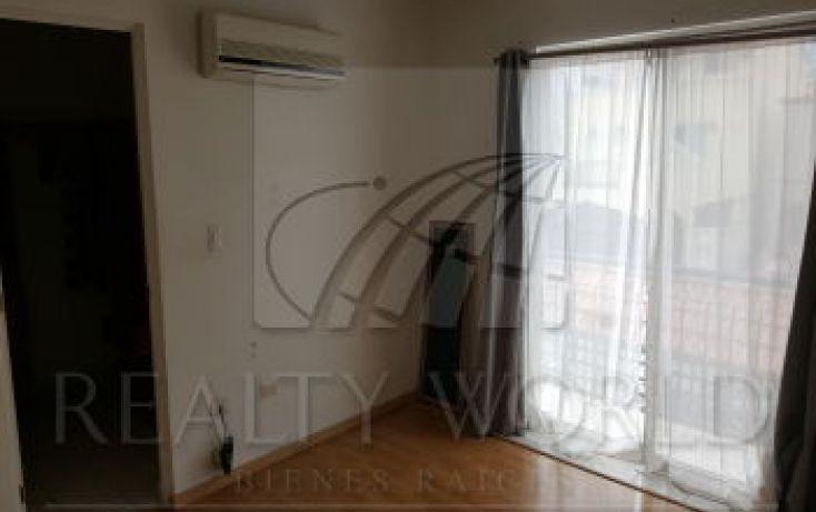 Foto de casa en venta en 484, puerta de hierro cumbres, monterrey, nuevo león, 1829975 no 02
