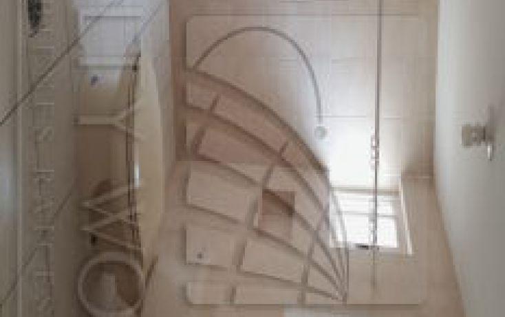 Foto de casa en venta en 484, puerta de hierro cumbres, monterrey, nuevo león, 1829975 no 03