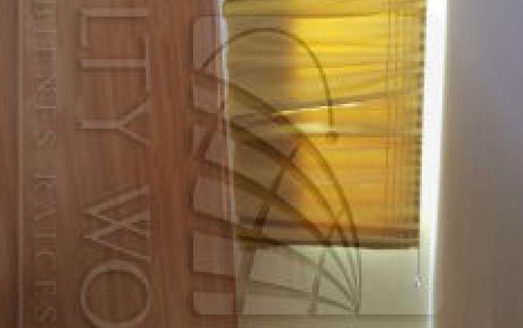 Foto de casa en venta en 484, puerta de hierro cumbres, monterrey, nuevo león, 1829975 no 05