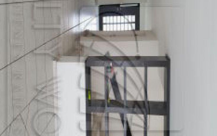 Foto de casa en venta en 484, puerta de hierro cumbres, monterrey, nuevo león, 1829975 no 06