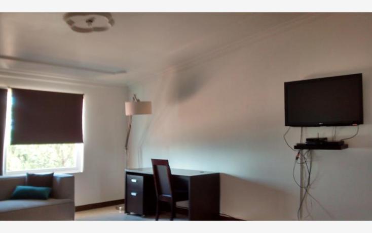 Foto de casa en venta en  484, villas de irapuato, irapuato, guanajuato, 855025 No. 02
