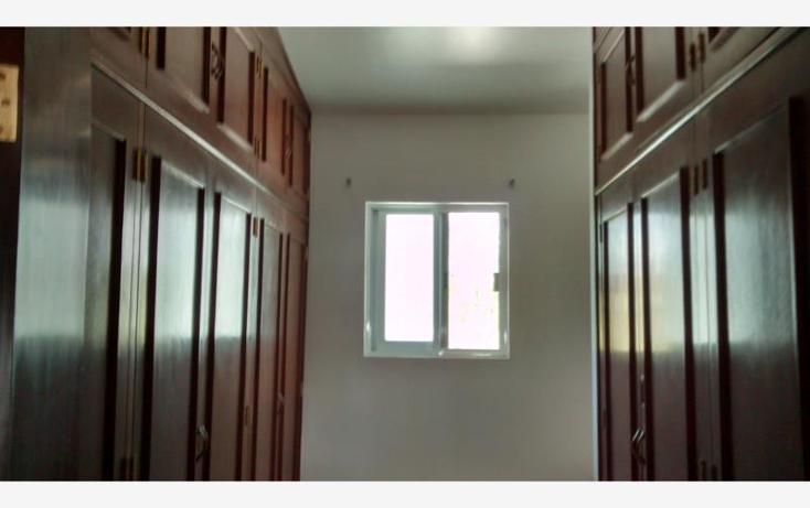 Foto de casa en venta en  484, villas de irapuato, irapuato, guanajuato, 855025 No. 04