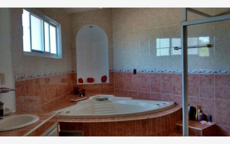 Foto de casa en venta en  484, villas de irapuato, irapuato, guanajuato, 855025 No. 05