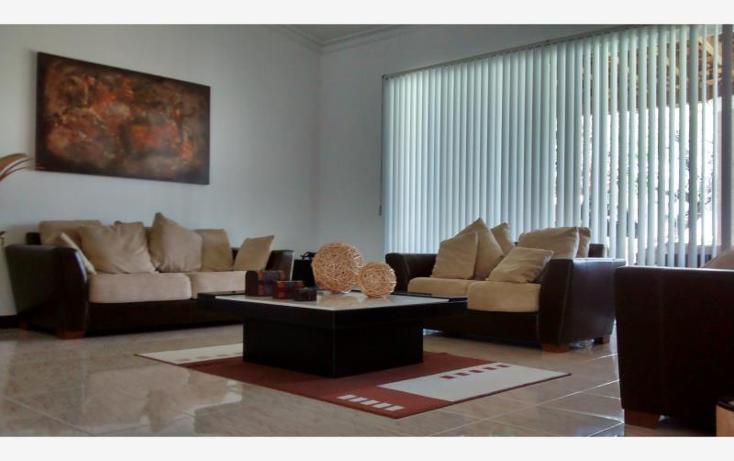 Foto de casa en venta en  484, villas de irapuato, irapuato, guanajuato, 855025 No. 13