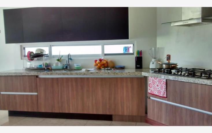 Foto de casa en venta en  484, villas de irapuato, irapuato, guanajuato, 855025 No. 15