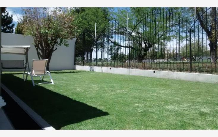 Foto de casa en venta en  484, villas de irapuato, irapuato, guanajuato, 855025 No. 17