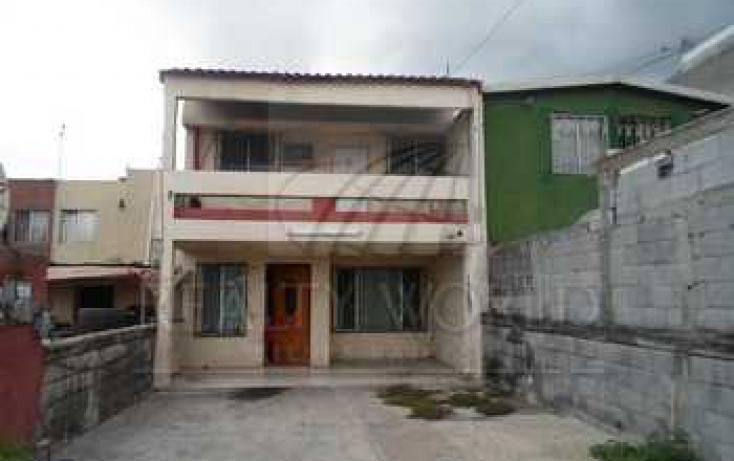 Foto de casa en venta en 4840, villa dorada, monterrey, nuevo león, 950799 no 01