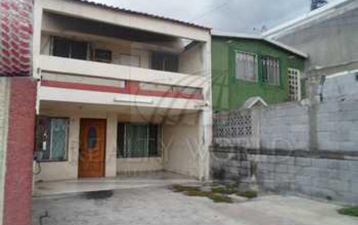 Foto de casa en venta en 4840, villa dorada, monterrey, nuevo león, 950799 no 02