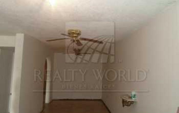 Foto de casa en venta en 4840, villa dorada, monterrey, nuevo león, 950799 no 03