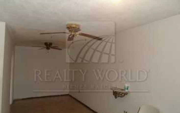 Foto de casa en venta en 4840, villa dorada, monterrey, nuevo león, 950799 no 04