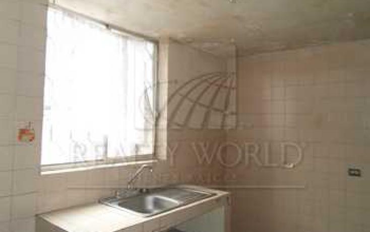 Foto de casa en venta en 4840, villa dorada, monterrey, nuevo león, 950799 no 05
