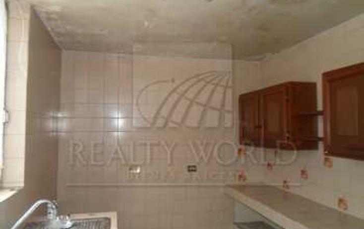 Foto de casa en venta en 4840, villa dorada, monterrey, nuevo león, 950799 no 06