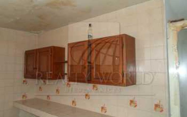 Foto de casa en venta en 4840, villa dorada, monterrey, nuevo león, 950799 no 07