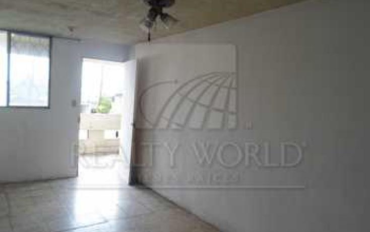 Foto de casa en venta en 4840, villa dorada, monterrey, nuevo león, 950799 no 09
