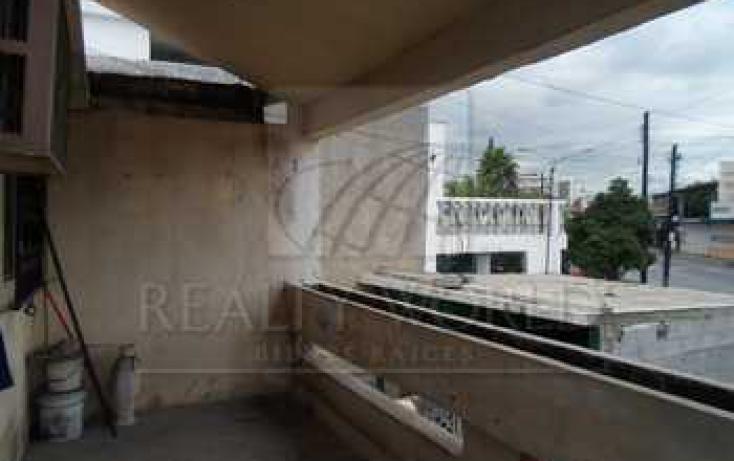 Foto de casa en venta en 4840, villa dorada, monterrey, nuevo león, 950799 no 10
