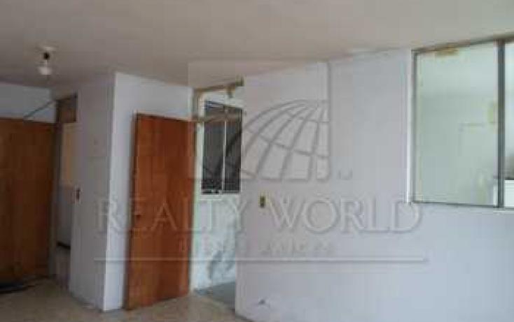 Foto de casa en venta en 4840, villa dorada, monterrey, nuevo león, 950799 no 11