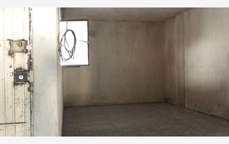 Foto de edificio en venta en  4841, las juntas, san pedro tlaquepaque, jalisco, 1606608 No. 05