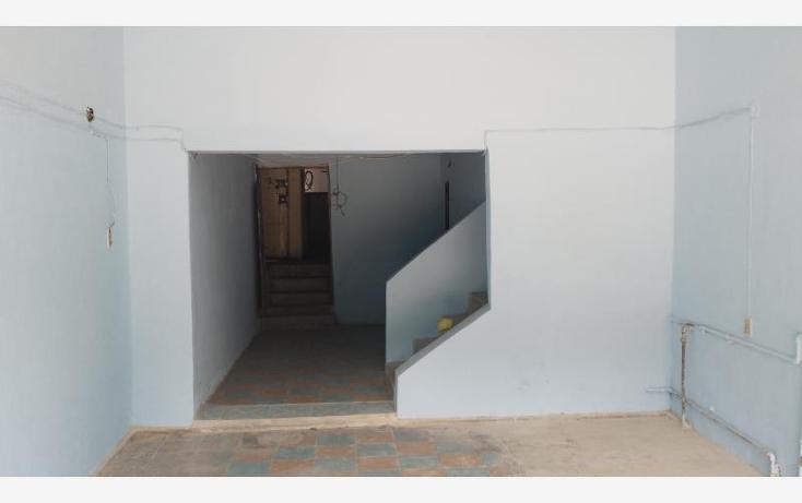 Foto de edificio en venta en  4841, las juntas, san pedro tlaquepaque, jalisco, 1606608 No. 06