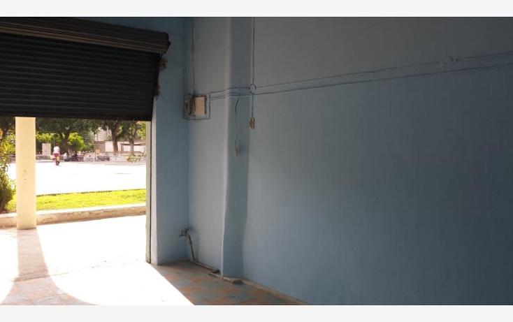 Foto de edificio en venta en  4841, las juntas, san pedro tlaquepaque, jalisco, 1606608 No. 07