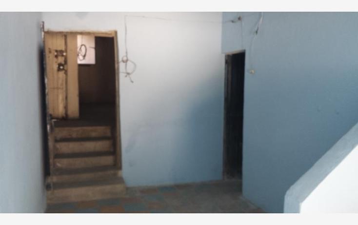 Foto de edificio en venta en  4841, las juntas, san pedro tlaquepaque, jalisco, 1606608 No. 09