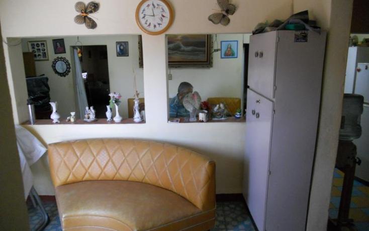 Foto de edificio en venta en  4841, las juntas, san pedro tlaquepaque, jalisco, 1606608 No. 12