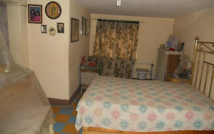 Foto de edificio en venta en  4841, las juntas, san pedro tlaquepaque, jalisco, 1606608 No. 14