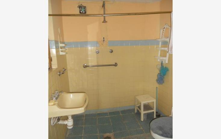 Foto de edificio en venta en  4841, las juntas, san pedro tlaquepaque, jalisco, 1606608 No. 15