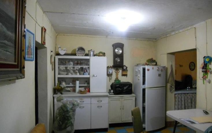 Foto de edificio en venta en  4841, las juntas, san pedro tlaquepaque, jalisco, 1606608 No. 16