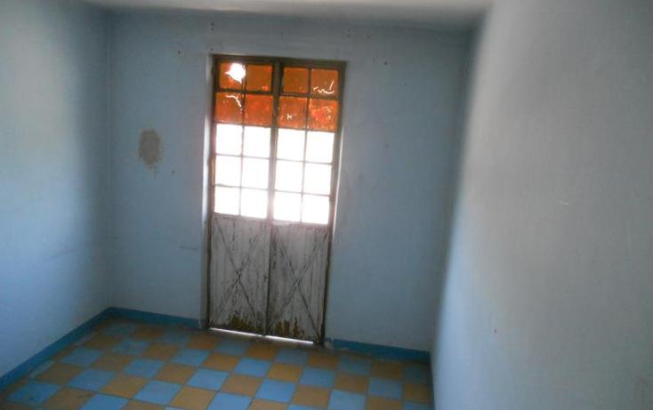 Foto de edificio en venta en  4841, las juntas, san pedro tlaquepaque, jalisco, 1606608 No. 17