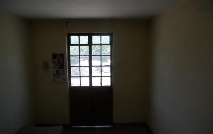 Foto de edificio en venta en  4841, las juntas, san pedro tlaquepaque, jalisco, 1606608 No. 18