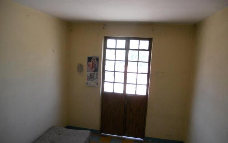 Foto de edificio en venta en  4841, las juntas, san pedro tlaquepaque, jalisco, 1606608 No. 19