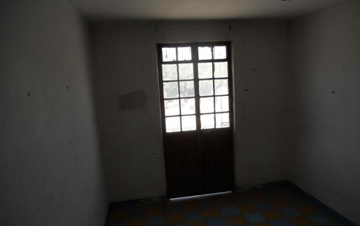 Foto de edificio en venta en  4841, las juntas, san pedro tlaquepaque, jalisco, 1606608 No. 20