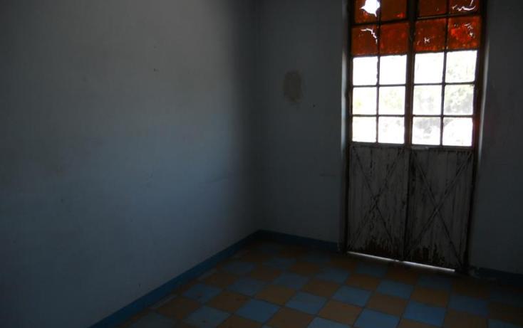 Foto de edificio en venta en  4841, las juntas, san pedro tlaquepaque, jalisco, 1606608 No. 21