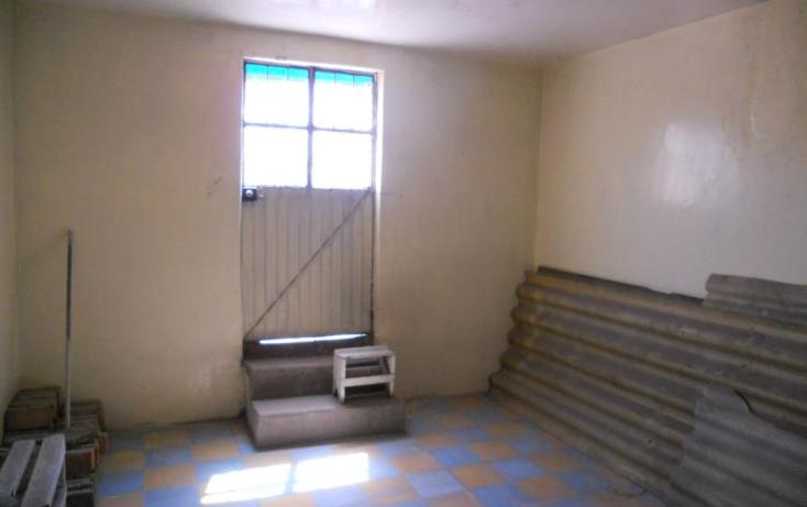 Foto de edificio en venta en  4841, las juntas, san pedro tlaquepaque, jalisco, 1606608 No. 22