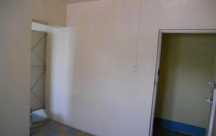 Foto de edificio en venta en  4841, las juntas, san pedro tlaquepaque, jalisco, 1606608 No. 23