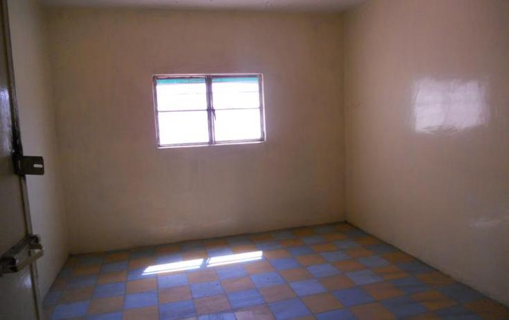 Foto de edificio en venta en  4841, las juntas, san pedro tlaquepaque, jalisco, 1606608 No. 24