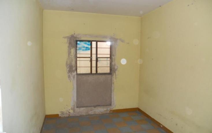 Foto de edificio en venta en  4841, las juntas, san pedro tlaquepaque, jalisco, 1606608 No. 25