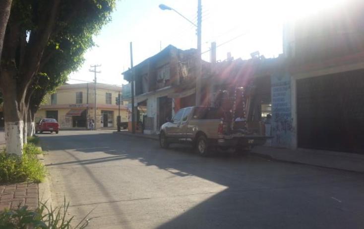 Foto de local en renta en  485, el cantador, irapuato, guanajuato, 1612690 No. 02