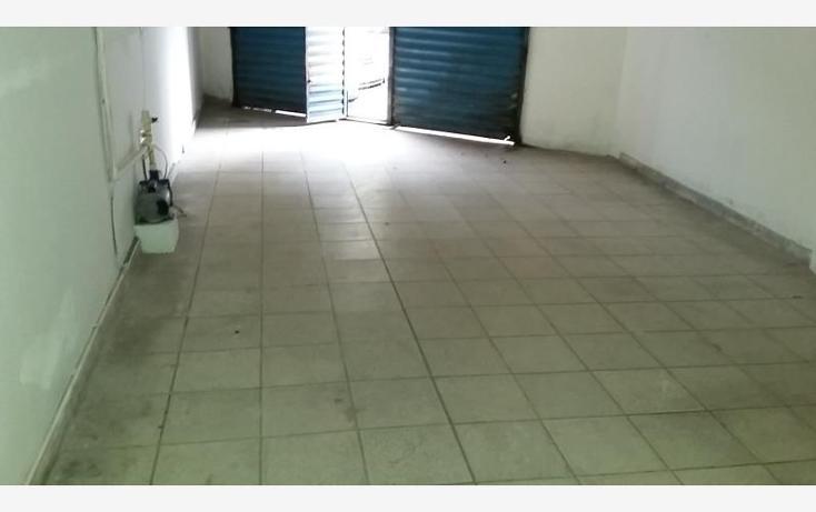 Foto de local en renta en  485, el cantador, irapuato, guanajuato, 1612690 No. 05