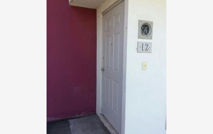 Foto de casa en venta en  4850, eduardo loarca, quer?taro, quer?taro, 1160093 No. 03