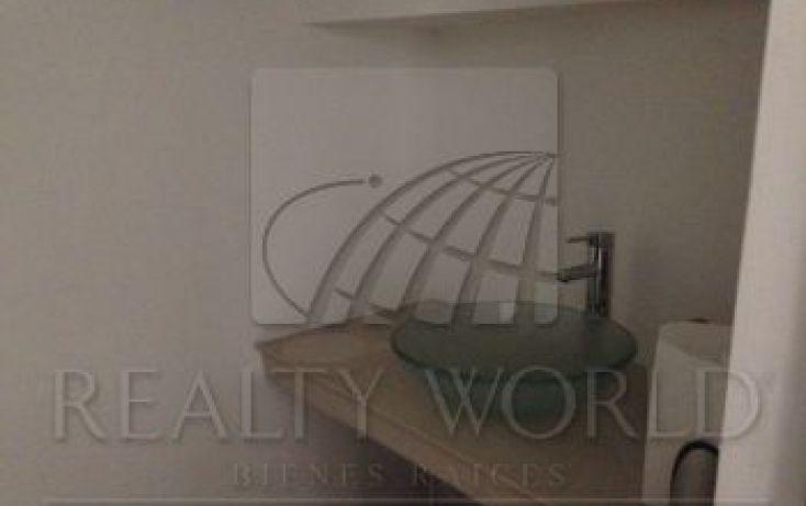 Foto de casa en renta en 4860, los altos, monterrey, nuevo león, 1830003 no 03