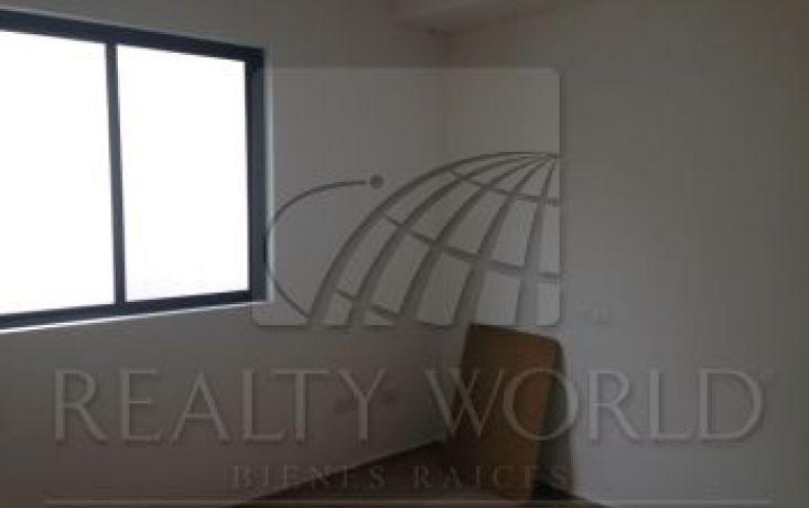 Foto de casa en renta en 4860, los altos, monterrey, nuevo león, 1830003 no 09