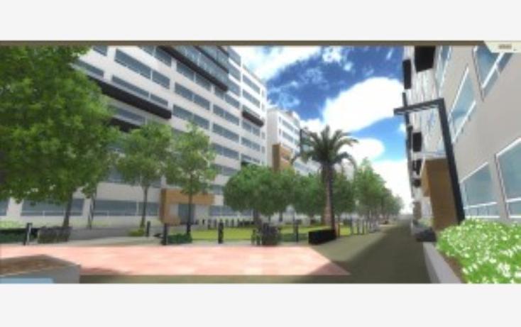 Foto de departamento en venta en  4861, tlalpan, tlalpan, distrito federal, 805687 No. 03