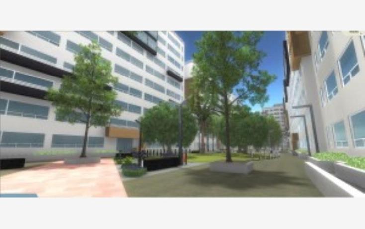 Foto de departamento en venta en  4861, tlalpan, tlalpan, distrito federal, 805687 No. 08