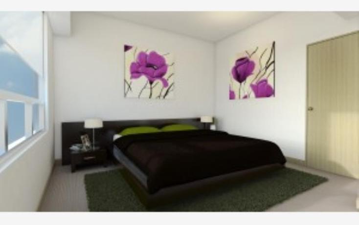 Foto de departamento en venta en  4861, tlalpan, tlalpan, distrito federal, 805687 No. 14