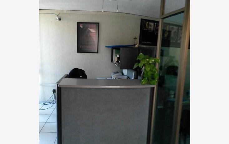Foto de oficina en venta en tolov 4866, mirador del sol, zapopan, jalisco, 2676639 No. 02